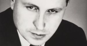 Georges Bataille sought forbidden knowledge in the foulest of extremities. Photograph: Adoc-photos/Corbis via Getty