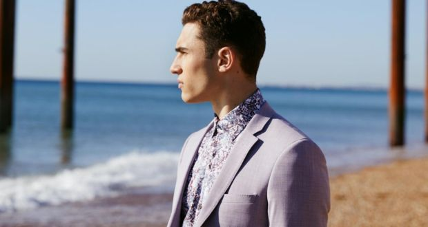 Wedding Outfits For Men.Suited And Booted Easy Outfits For Men To Wear To A Summer Wedding