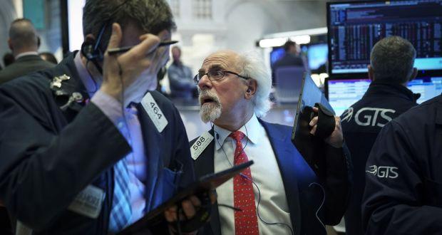 "Image result for veteran trader"""