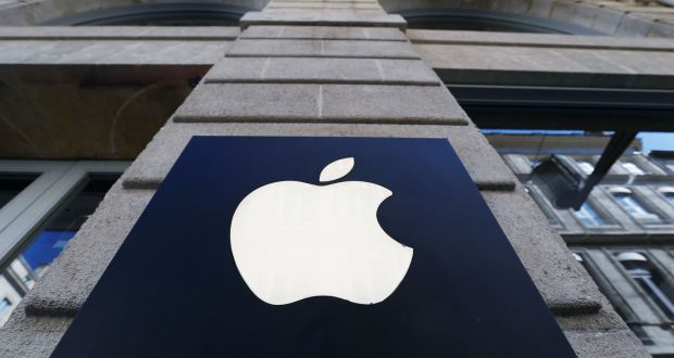 Apple is still on top but Google is surging ahead in