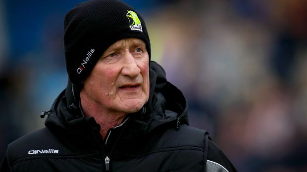 Under Brian Cody, Kilkenny will be 105 per cent the sum of their parts.