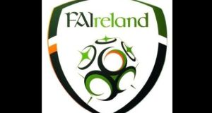 Last month, Sport Ireland said it was suspending and withholding future funding to the FAI.