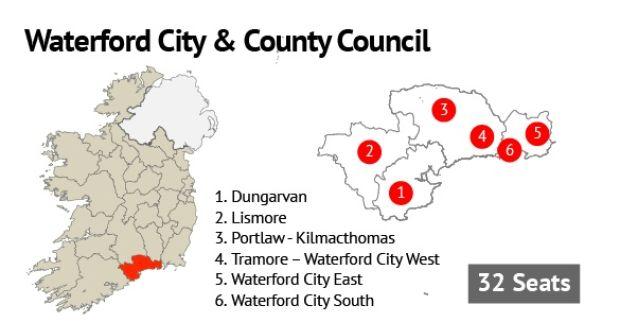 Kilmacthomas, Ireland Events This Week | Eventbrite
