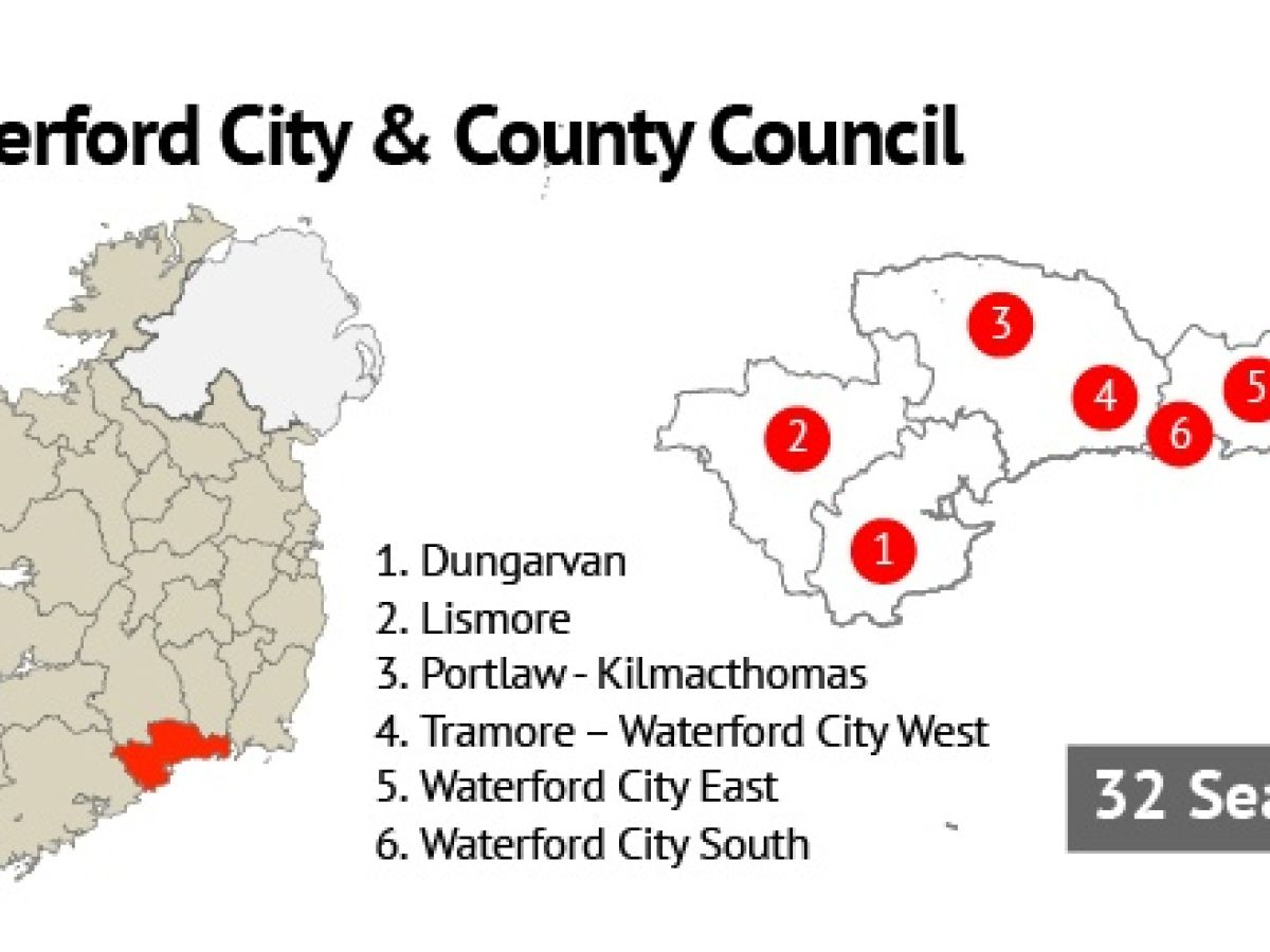 Long term forecast for Kilmacthomas, Munster (Ireland) - Yr