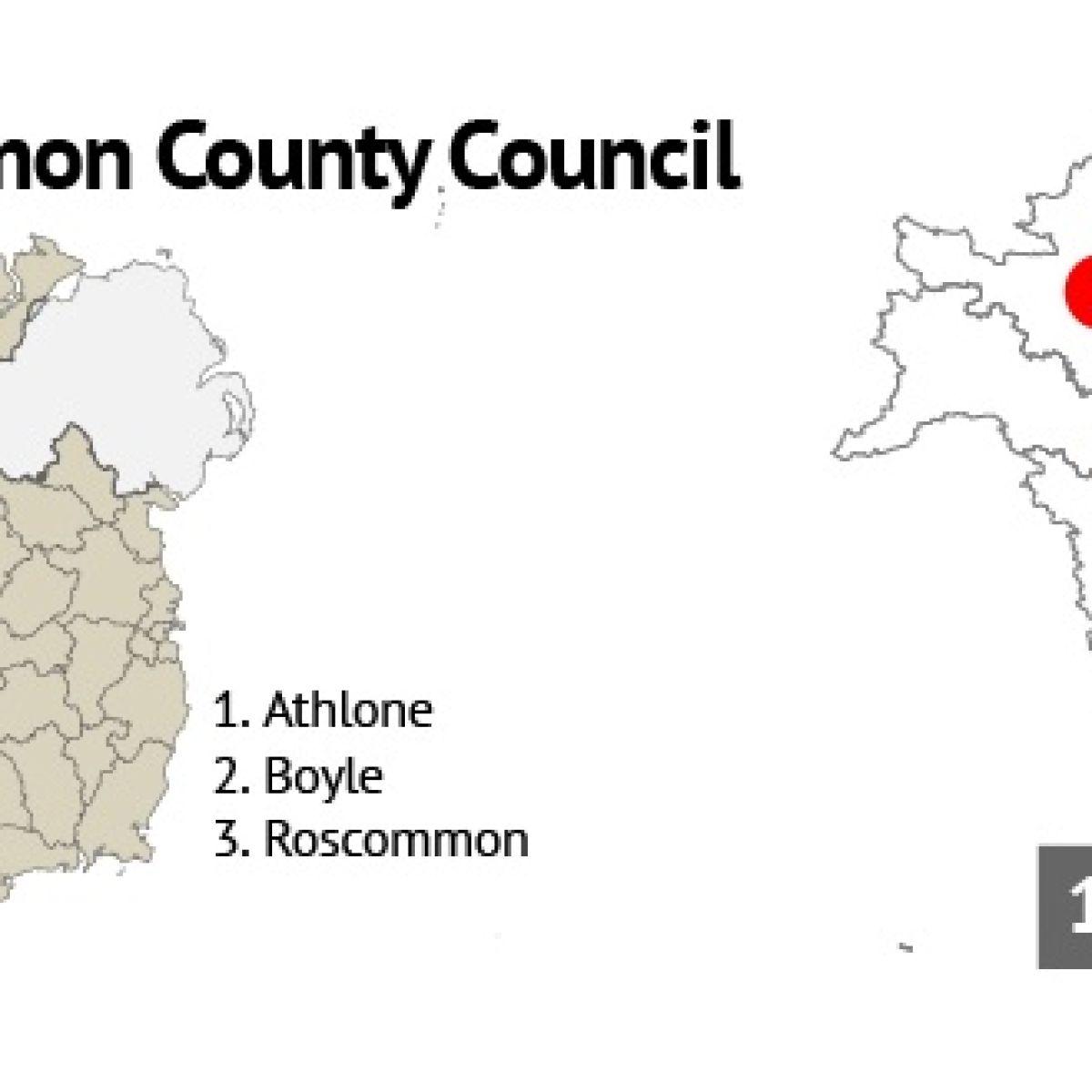 Roscommon - Wikipedia
