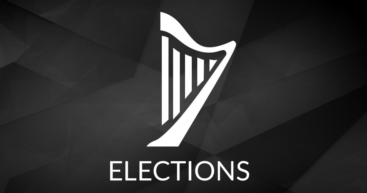 Cork City Council | The Irish Times