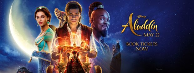 aladdinreleasedate