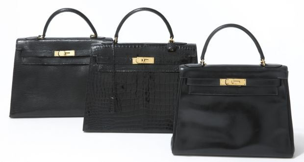 5c32967103c Vintage Hermès Birkin bags, Vestiaire Collective at Brown Thomas
