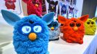UK consumer information organisation Which? warned of security vulnerabilities in the Furby Connect toy.