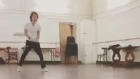 Shake your hips - Mick Jagger back dancing after heart op