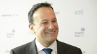 Varadkar on Trump visit: 'Protests are allowed and welcomed'