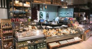 Through a range of acquisitions and strategic partnerships with upscale Irish food brands, Dunnes has pursued the higher end of the market