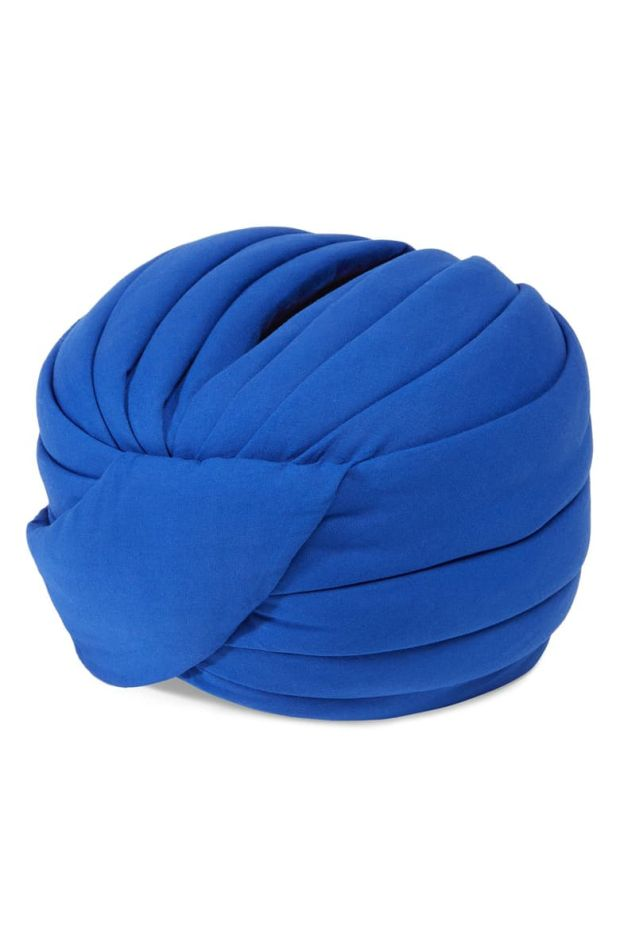 284e78d50d Gucci criticised for cultural appropriation after releasing $800 turban