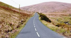 Local authorities may acquire lands for road works by voluntary agreement and this is typically suited to smaller schemes