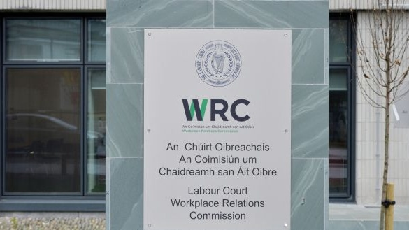 Deaf man discriminated against at interview awarded €5,500