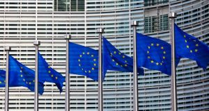 The Europea Commission inquiry centres on whether the organisation has restricted access to Insurance Link, which allows its members and large corporations that insure themselves to access the claims history of individuals seeking to take out a new policy with a fresh provider. Photograph: iStock