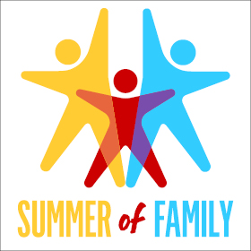 All summer, The Irish Times will offer tips, advice and information for parents on how to help their children thrive during the holiday months. See irishtimes.com/summeroffamily