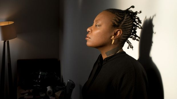 A fierce, honest, humble live performer, let's welcome Ndegeocello back to Ireland after a gap of about ten years