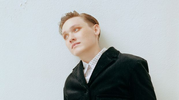 Soak's new album, Grim Town, is very much worth the wait.