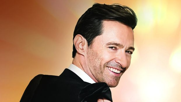 Accompanied by a live orchestra, Jackman will perform some impressive tunes from Les Miserables, The Greatest Showman, and others