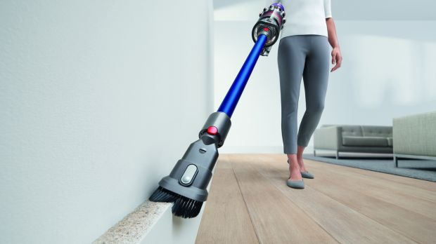 Dyson Absolute V11: Is it worth the price?