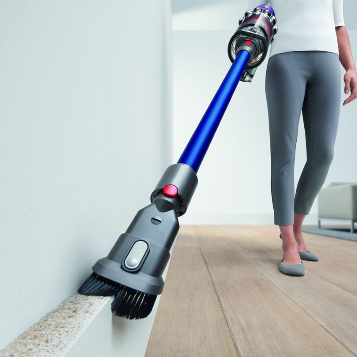 Dyson Absolute V11 Is It Worth The Price