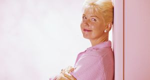 Doris Day in 1960: 'I have known that I could work at whatever I wanted, whenever I wanted.' She starred in nearly 40 films. Photograph: Silver Screen Collection/Getty Images