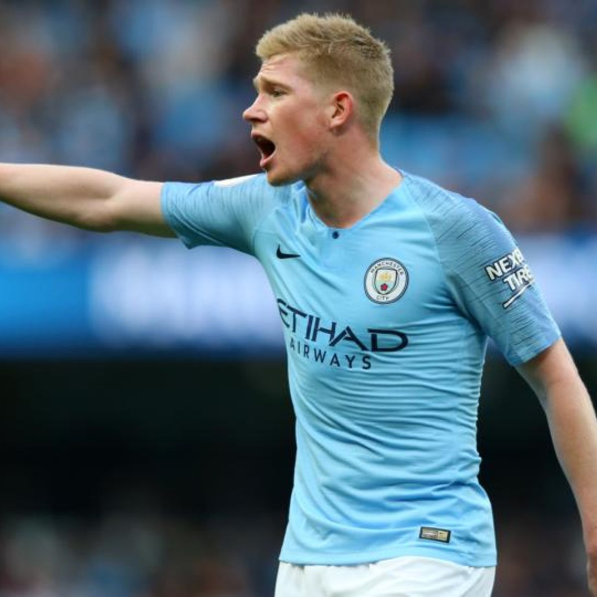 760c2d558 Kevin De Bruyne   Football is still a game of emotions