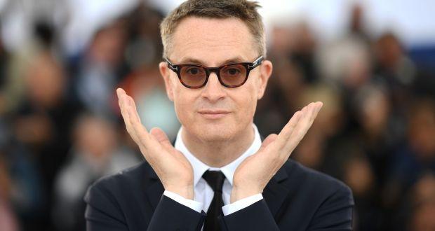 Cannes 2019: Irish movie Vivarium gets thumbs up from critics