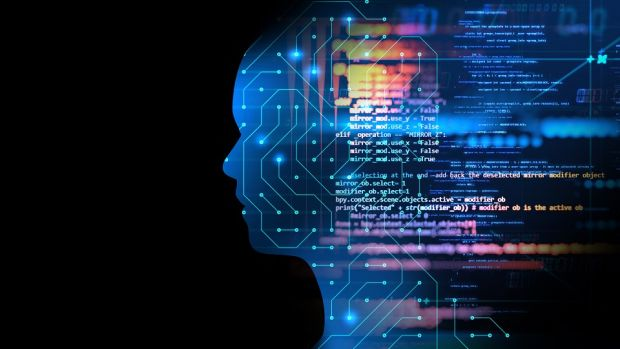 "Qlik uses artificial intelligence to simplify analysis. ""When you put in data, it looks for connections between the data and makes recommendations to the user,"" says John O'Shea. Photograph: iStock"