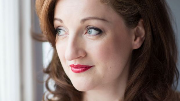 Soprano Ailish Tynan returns to her native Mullingar for a programme of Mozart, Poulenc, Lekeu, Chausson and more