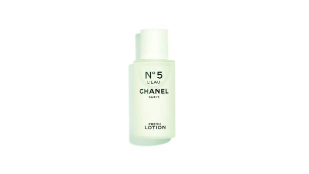 Fresh Lotion, €50 at Brown Thomas.
