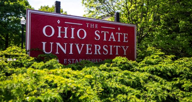 Ohio State The Latest Scandal In Us College Sports Dark History Of