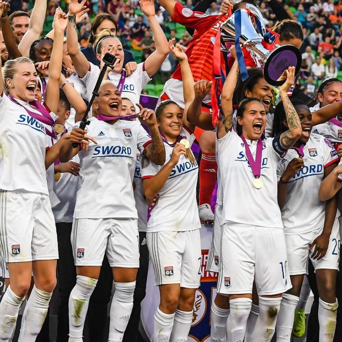Liga dos Campeões Feminina: Chelsea empatou com o Benfica, Manchester City enfrenta Gotemburgo