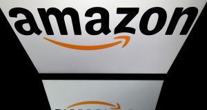 Amazon had said it recognised the concerns. Photograph: Getty
