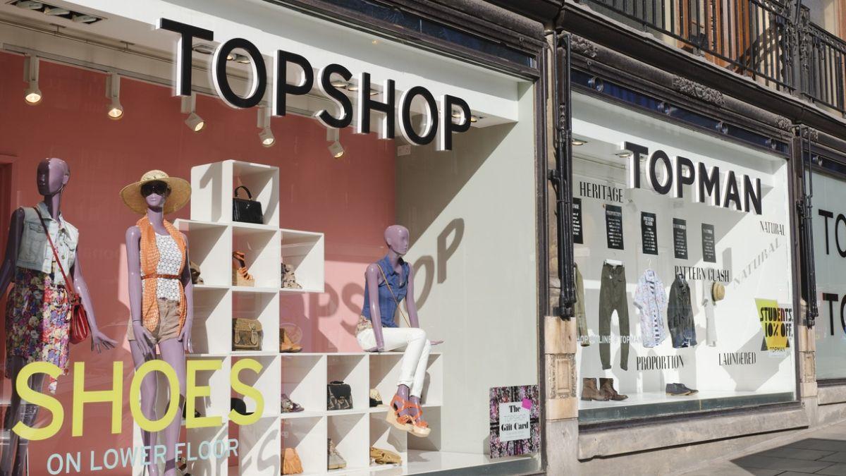 shoe shops liffey valley