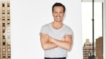 Fleabag's hot priest: Andrew Scott on sex, Catholicism and LGBT actors