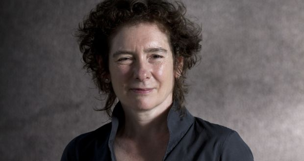 Jeanette Winterson: 'But more familiar to Winterson's longstanding readers will be the recurrence of themes from earlier work.' Photograph  Colin McPherson/Corbis via Getty