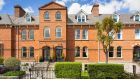 44 Belgrave Square West, Monkstown, Co Dublin