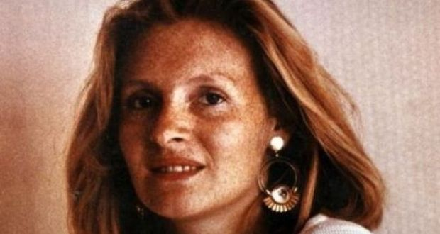 Sophie Toscan du Plantier (39) was found murdered at her holiday home near Schull in 1996.