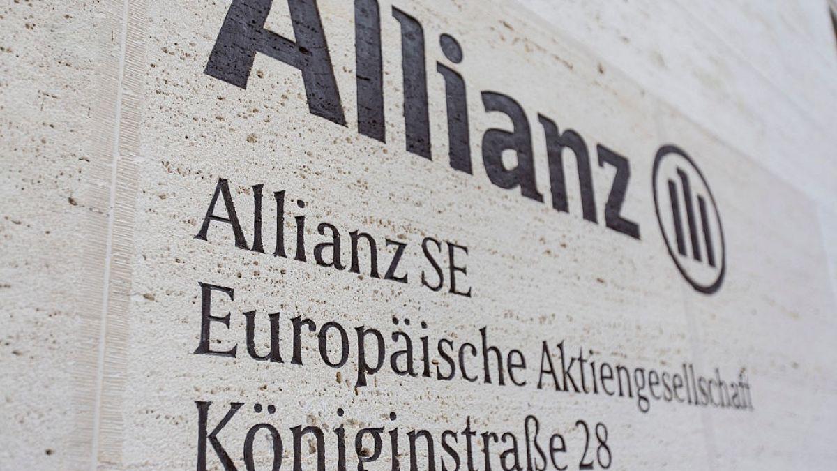Allianz gets High Court injunction against Tessline