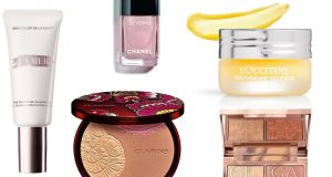 Get a summer glow with these glowing products.