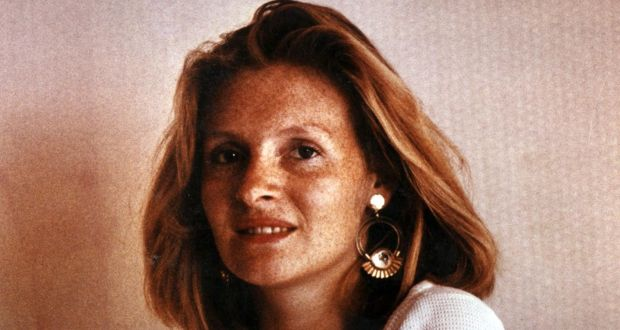 Sophie Toscan Du Plantier was killed at her remote holiday home in west Cork in 1996.