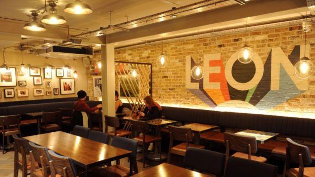 Speed Dating Dublin café en Seine Rockabilly dating websites