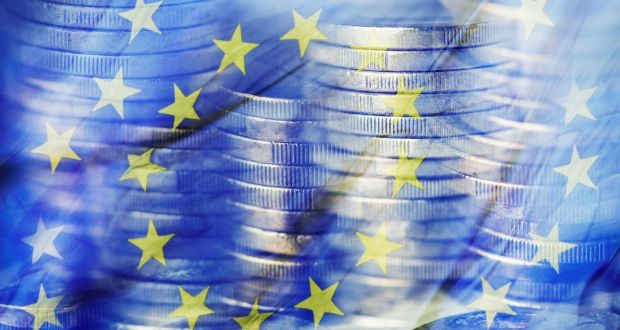 Patrick Honohan: The Troika brought austerity, and other