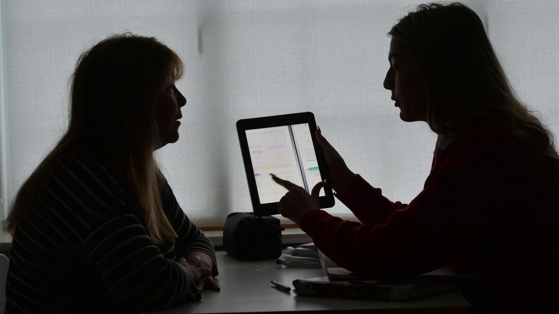 127 Customer Program Manager jobs in Ratoath, Meath, Ireland