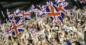 'The long term consequences of Britain's Brexit disaster will be more than just economic or political - they will be existential, defining what it means to be British for generations of people.' Photograph: iStock