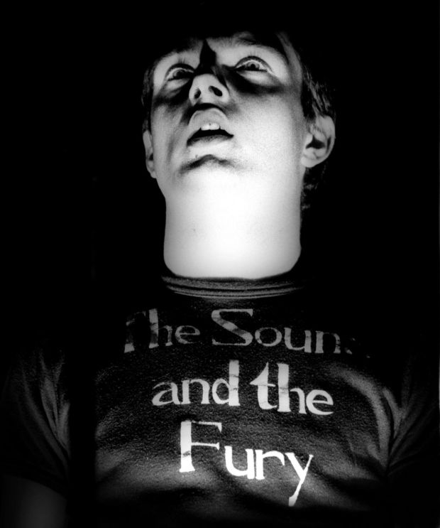 Ian Curtis of Joy Division. Photograph: Lex van Rossen/MAI/Redferns