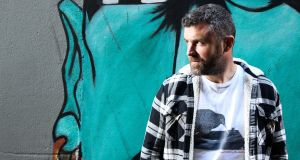 Mick Flannery: His 2005 concept album Evening Train,  about small-town gamblers and strivers, has  been made into a musical.