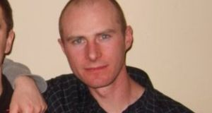 Mark Hennessy was shot dead by a garda in Cherrywood last May.